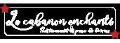 logo-la-cabanon-enchanté_blanc